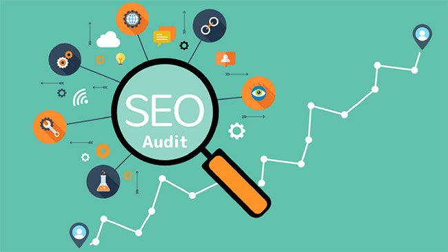 Ce este un audit SEO? Optimizare SEO pentru Google cu AltDigital